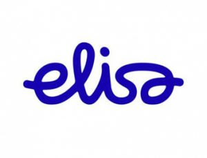 Elisa AI Co-Creation Challenge
