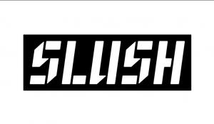 Slush 100 Finals