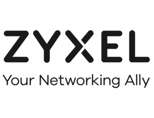 Zyxel announced partnership with Lifemote and Eye Networks