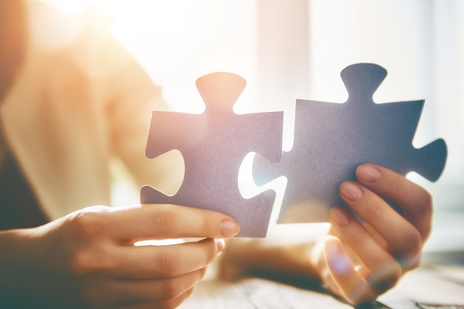 Integration Options, Machine To Machine