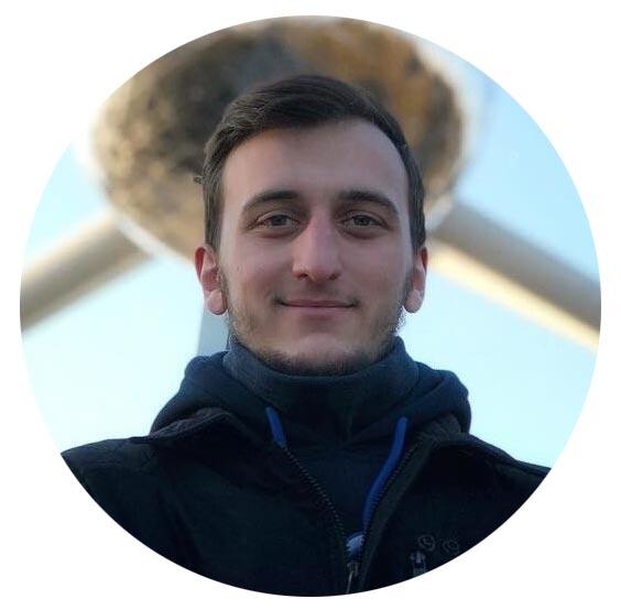 Hasan Talha Yazıcı