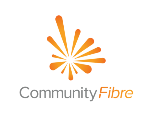 Community Fibre rolls out Lifemote for best Internet subscriber connectivity experience